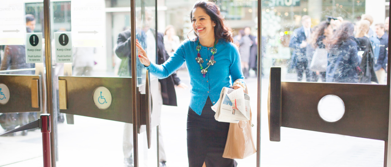 What To Wear To Work for Women