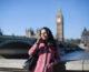 Personal Stylist in London